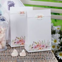 Time For Tea Party Bags (5)